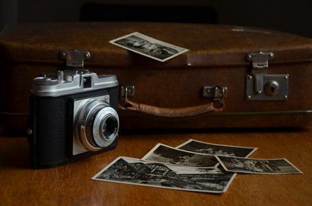 image、カメラ